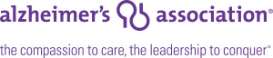 Featured Charity: Alzheimer's Association
