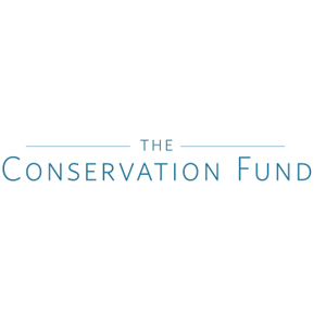 Featured Charity: Conservation Fund