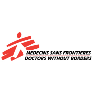 Featured Charity: Doctors without Borders