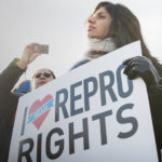Featured Charity: ACLU Foundation