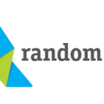 Feature Charity: Random Acts