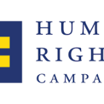 Featured Charity: Human Rights Campaign