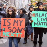 Featured Charity: Black Lives Matter